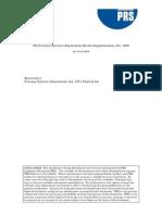 The Evacuee Interest (Separation) Kerala Supplementary Act, 1960.pdf
