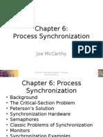 06_ProcessSynchronization