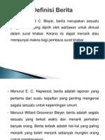 Definisi Berita.pptx