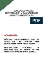 7- METODOLOGIAS BASICAS