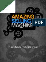 AmazingSellingMachine-UltimatePromotionSystem_2