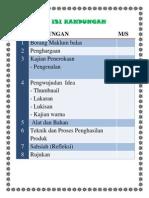 ISI KANDUNGAN PSV 3108.docx