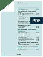 Contactors.pdf