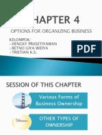 Chapter 4 Tugas Ib