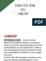 UNICEF.pptx