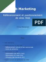 Part3 Chap7 Web Marketing (1)