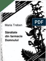 MARIA TREBEN.pdf