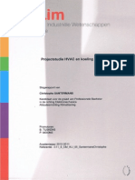 Projectstudie HVAC en koeling_Christophe Santermans_2010-2011.pdf