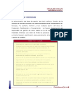 20. Manual de Gestion de Stocks.pdf