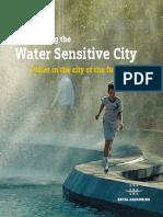 watersensitivecity