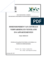 DIMENSIONEREN VAN CENTRALE verwarming in 6 appartmenten.pdf