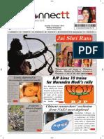 E-Paper 13 October 2013.pdf