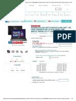 Notebook Asus X45C-VX077H com Intel® Dual Core™, 2GB, 500GB, Gravador de DVD, Leitor de Cartões, HDMI, Wireless, Webcam, LED 14_ e Windows 8 - Notebook no Extra.com