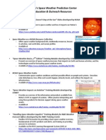 NOAA Resources.pdf