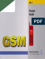 gsm pocket guide.pdf