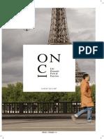 Oakley_Icon_Lookbook_preview.pdf