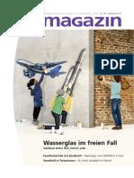 DLR Magazin 139