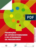 manual interculturalidade para tecnicos