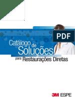 Catalogo 3M ESPW