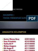 1 - Starting System.pdf