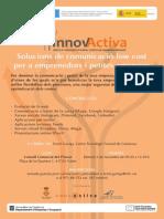 cartell Priorat.pdf