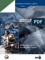 Paper In Australian Maritime Affairs No.16.pdf