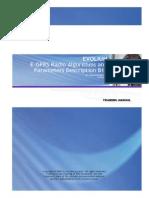 EGPRS Radio Algorithms & Parameters Description B10.pdf
