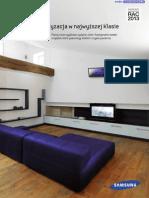 katalog 2013 klimatyzacja.pdf