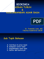 Biokimia Cairan tubuh-13.ppt