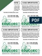 Educa Eco