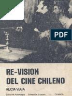 Libro-revision Cine Chileno[1]