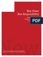 g Mfs Wp Report New Power New Responsibility