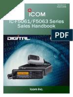 IC-F5061_Series.pdf