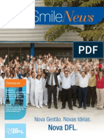 Catalogo DFL