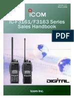 IC-F3161_Series.pdf