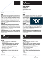 maltodextrin based gels.pdf
