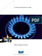 AVK_Gas_Brochure.pdf