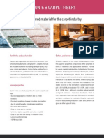 carpet.pdf