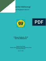Buku-Meteorologi.pdf