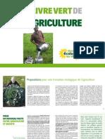 livret_agriculture_bd-1-1.pdf