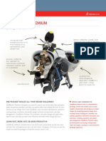 SolidWorks Premium_DS_2013.pdf
