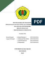 KAPER.pdf