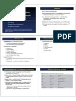 2-ethics-for-IT.pdf