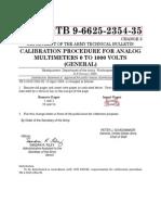 tb9-simpson 260.pdf