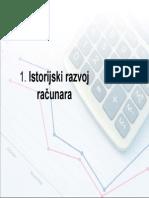 Istorijski razvoj racunara.pdf