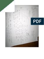 test 2 2012 sanl.pdf