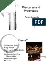Genre_Analysis.ppt