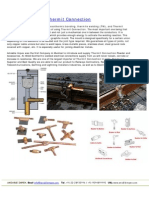 Thermit  Weld connection Connection.pdf