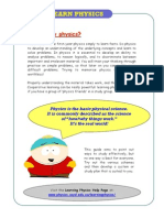 LearnPhysics.pdf