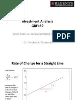 GBF459 -  Mathematical Derivatives.pdf